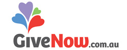 Make a donation via GiveNow