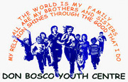 Don Bosco Youth Centre