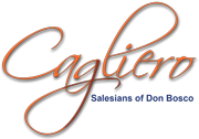 Cagloero Project Logo