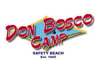 Don Bosco Camp