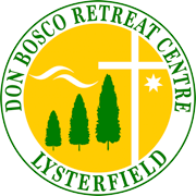 Don Bosco Retreat Logo
