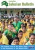 June 2015 Salesian Bulletin